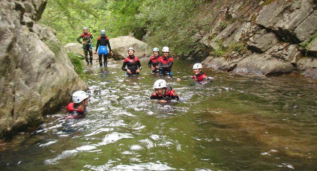 canyoning_uyelik